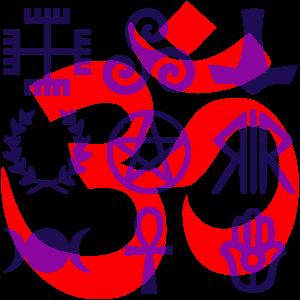Pagan_hindu